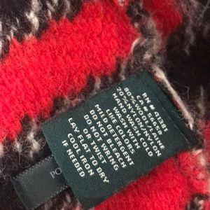 Ralph Lauren Sweaters - Ralph Lauren Sweater Jacket / Cardigan
